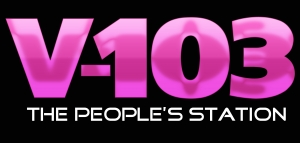 v103-modern-logo