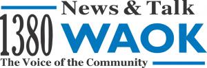 waok_1380_logo